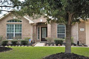 20603 kerby place, cypress, TX 77433