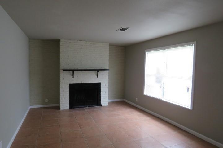 3733 Kenwood Street, Orange, TX 77630