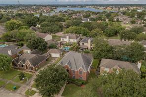 4019 Lakepointe Forest, Seabrook, TX, 77586