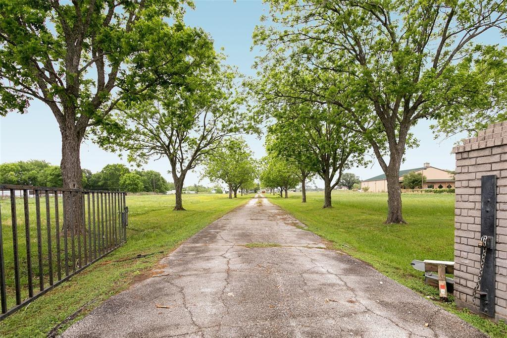 5331 Fm 762 Road, Richmond, TX 77469