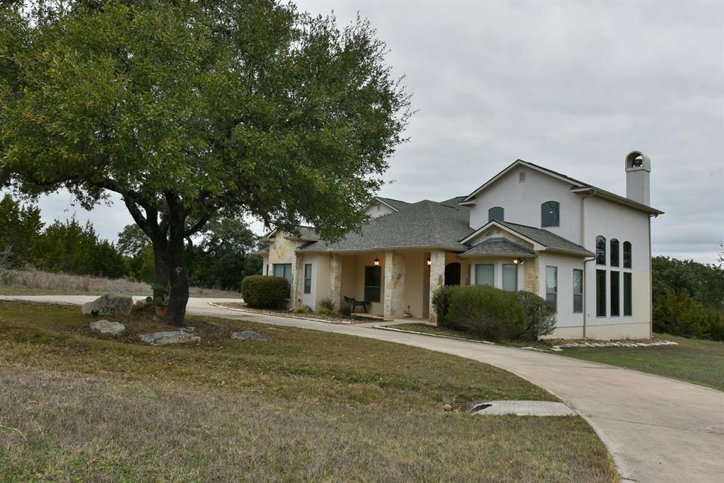 178 Calendula Street, Canyon Lake, TX 78070