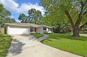 4406 Merwin Street, Houston, TX 77027