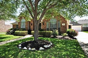 3918 Abbeywood, Pearland, TX, 77584