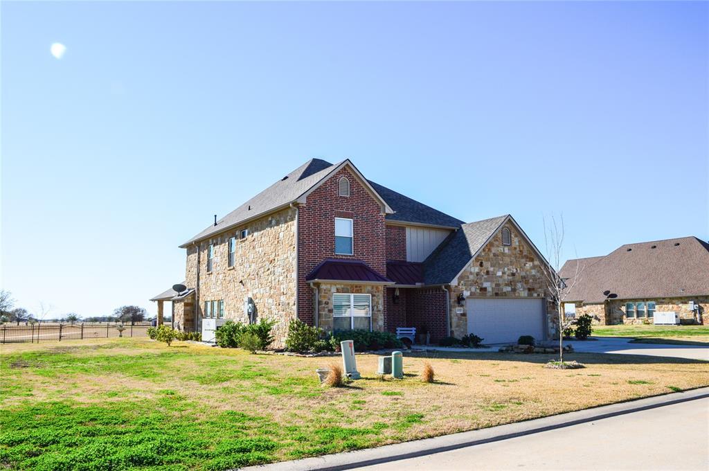 2021 Eagle View Drive, Navasota, TX 77868