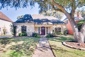 923 Mockingbird Way, Sugar Land, TX 77478