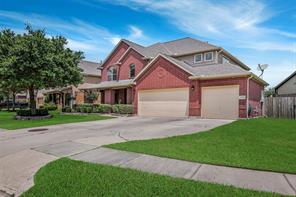 21379 Kings Mill Lane, Kingwood, TX 77339