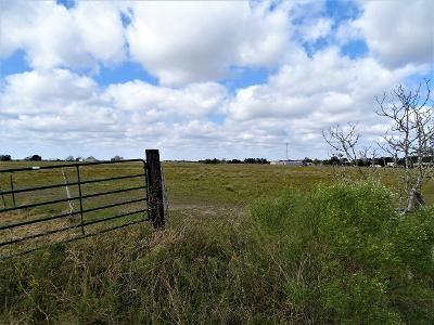9123 County Road 273, East Bernard, TX 77435
