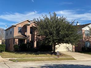 21226 Springbrook Hollow, Spring, TX, 77379