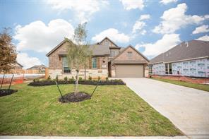 9422 greensbend drive, houston, TX 77406