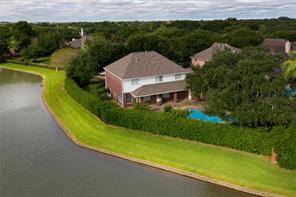 35 turtle creek manor, sugar land, TX 77479