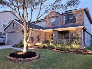 15514 Noble Brook, Houston TX 77049