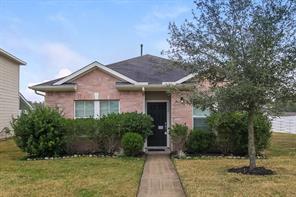 1528 claremont garden circle, houston, TX 77047
