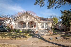 2112 W Main Street W, Houston, TX 77098