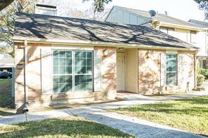 6447 Creekbend, Houston, TX, 77096
