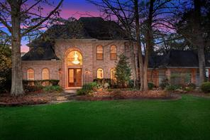 90 Northgate Drive, The Woodlands, TX 77380