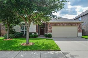 3930 Candle Gate, Katy, TX, 77494