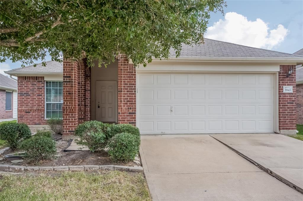 3943 Teal Vista Court, Fresno, Texas 77545, 3 Bedrooms Bedrooms, 6 Rooms Rooms,2 BathroomsBathrooms,Rental,For Rent,Teal Vista,45168255