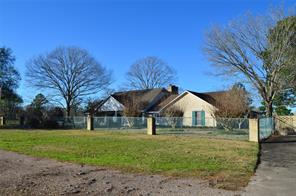 25072 lakeside drive, hockley, TX 77447