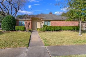 21634 Park Valley, Katy, TX, 77450