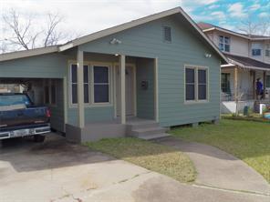 1210 Avenue E, Rosenberg, TX, 77471