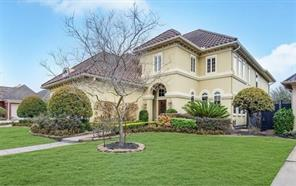 3335 Chartreuse Way, Houston, TX 77082