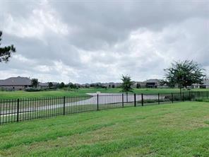 29026 Endeavor River, Katy, TX 77494