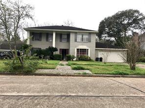 132 Saint Andrews Drive, Friendswood, TX 77546