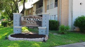 260 El Dorado, Houston, TX, 77598