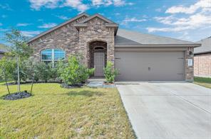 3042 Dripping Springs, Katy, TX, 77494