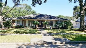 5622 indigo street, houston, TX 77096