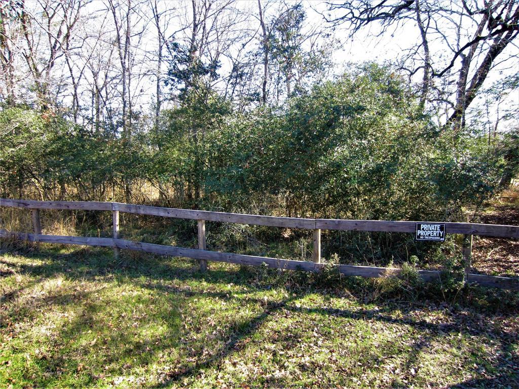 Lot 34 Block 2 Post Oak Loop, Thornton, TX 76687