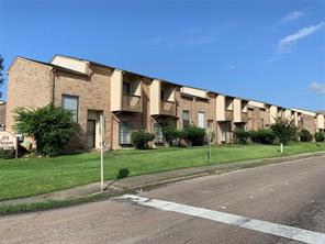 9803 club creek drive #29, houston, TX 77036