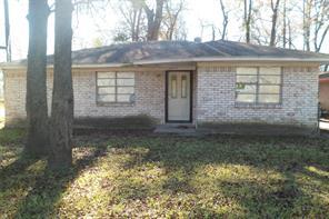 1813 S Victory Drive, Houston, TX 77088