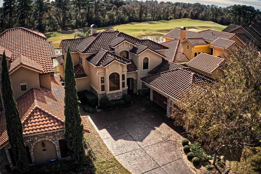16123 Villa Fontana Way, Houston, TX 77068