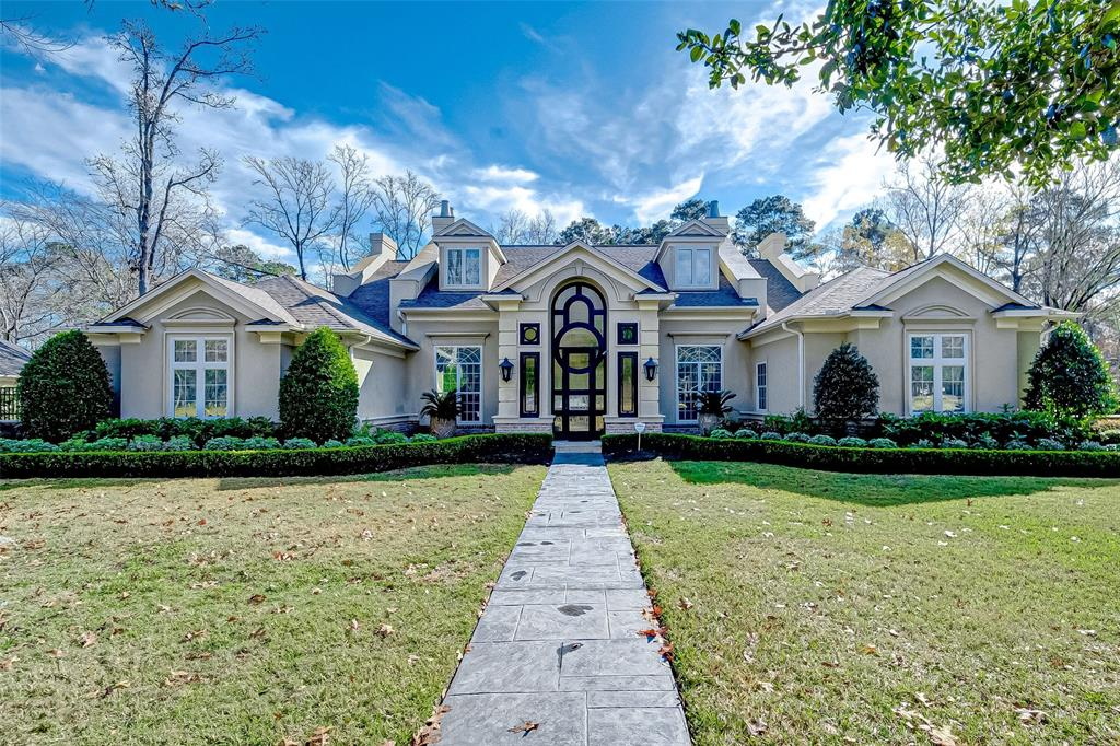 1106 Royal Shores Circle, Houston, TX 77345