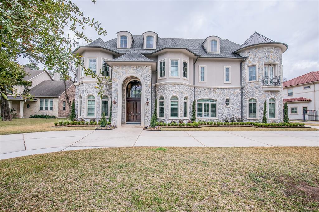 9238 Larston Street, Houston, TX 77055
