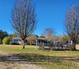 2575 County Road 3260, Colmesneil, TX 75938