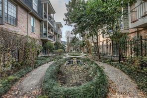 2425 Underwood Street #350, Houston, TX 77030