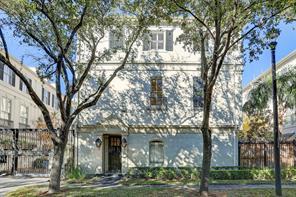 152 Oak Place Drive, Houston, TX 77006