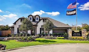 4707 Eagle Cove, League City, TX, 77573