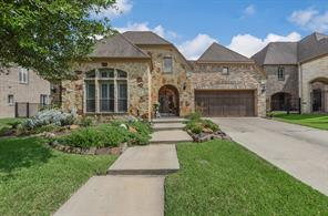 14419 Tivoli Drive, Houston, TX 77077