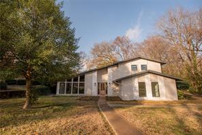1106 wilmington place, tyler, TX 75701