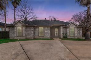 9509 Coan, Houston, TX, 77093