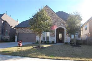 30148 Southern Sky Drive, Brookshire, TX 77423