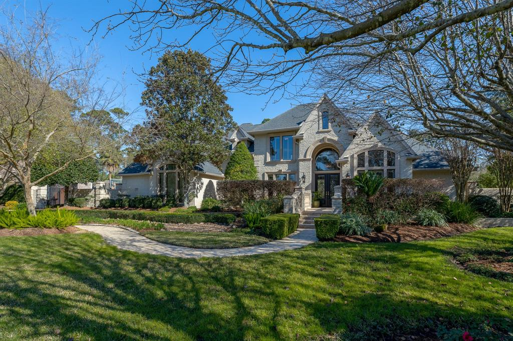 311 Scenic View, Friendswood, TX 77546