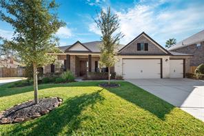 5307 Handbrook Drive, Houston, TX 77069