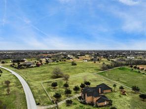 2923 Blue Grass Drive, Richmond, TX 77406