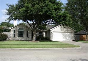 2310 deerfield drive, katy, TX 77493