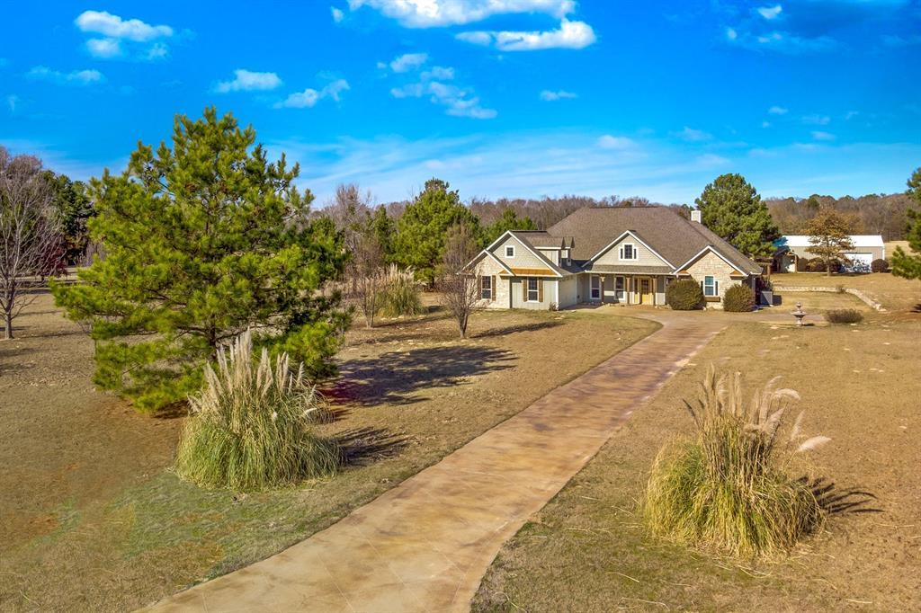 330 County Road 3271, Mineola, TX 75773