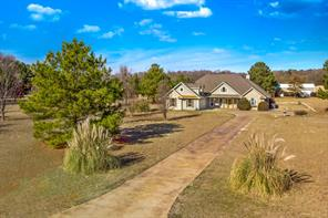 330 County Road 3271
